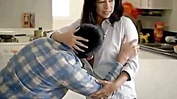 fuck boy mom a forcs Asian teen fuck stickam
