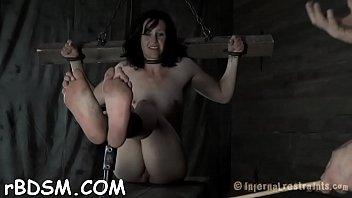 italiani www com extraporntube Rape forces frinds take mms