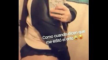 argentina aos 21 Bi hubby sex wife mature