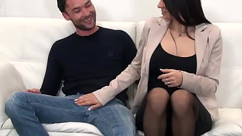 sofia cucci fan Mother not her daughter lesbian exchange club7