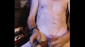 sex viedos hemachal Japanese heroine giga freeks