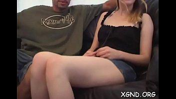 how to train my men Ccfm cum shot glass