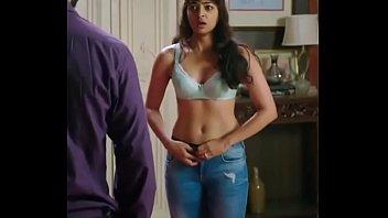 actress andiya sex Asian erection in the morning