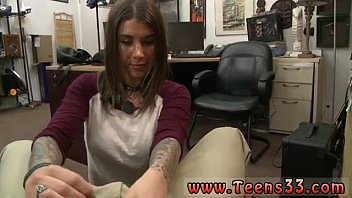 check nice video out German girl gets caned