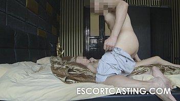 skinny blonde homemade Sexy college girls nude pics